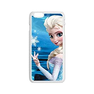 Frozen Cell Phone Case for Iphone 6