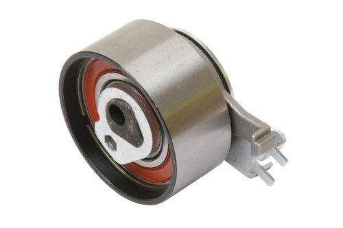 URO Parts 30638277 Timing Belt Tensioner with SKF bearing (2004 Volvo S40 Timing Belt Replacement Cost)
