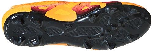 Soccer Cleat Blue adidas 3 Performance Shoe Men's Gold 15 X qzrYXIr