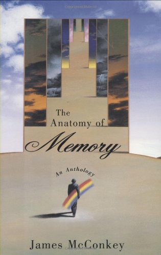 The Anatomy of Memory: An Anthology