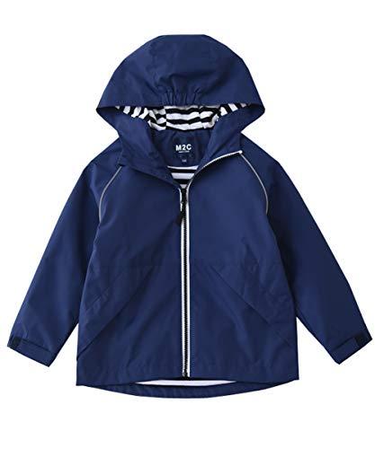 Top Boys Athletic Jackets