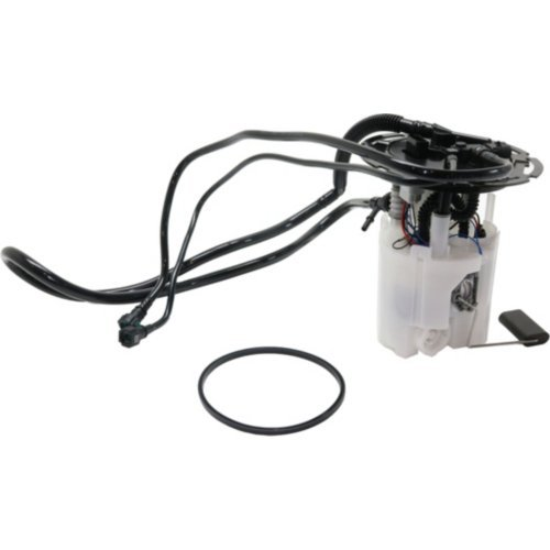 Fuel pump module assembly compatible with Saab 9-3 03-11 4 Cyl 2.0L Eng. ()