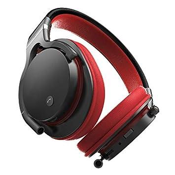 Auriculares Bluetooth TWS Auriculares Inalámbricos ...