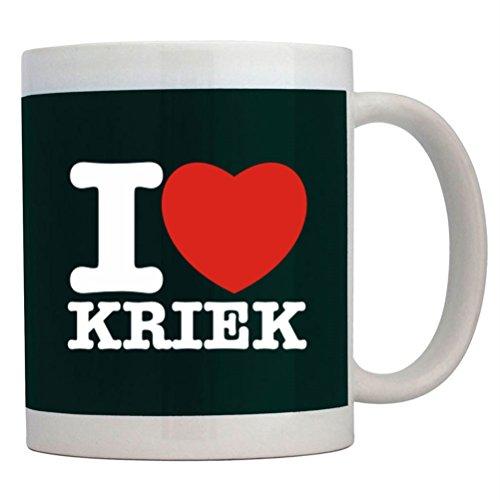 teeburon-i-love-kriek-mug
