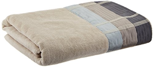 - CROSCILL Fairfax Hand Towel, 16