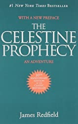 Image of the product The Celestine Prophecy: that is listed on the catalogue brand of .