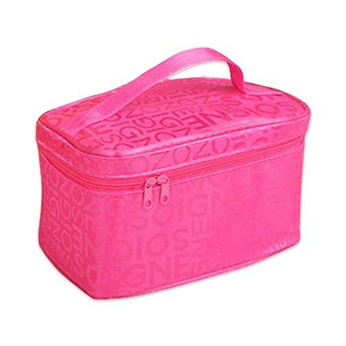 GGG-Travelling-Foldable-Cosmetic-Makeup-Toiletry-Organizer-Saver-Storage-Washing-Bathing-Bag
