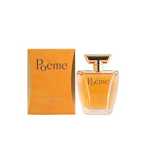 Lancome Tresor Women Eau de Parfum EDP Spray 3.4oz / 100ml ()