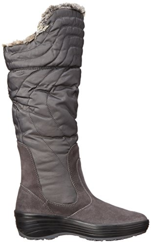 Pajar Womens Natasha Boot Grey