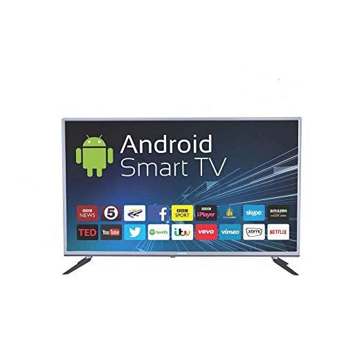 eAirtec Company Smart HD LED TV