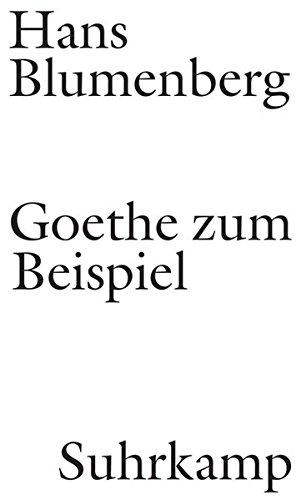 goethe-zum-beispiel