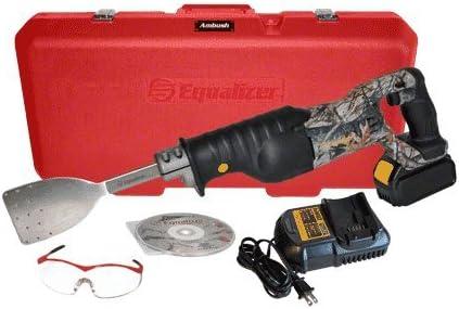 CRL Equalizer 20 Volt Cordless Express Tool ATV2012
