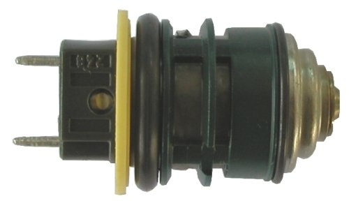 (AUS Injection TB-24033 Remanufactured Fuel Injector - 1989 Chrysler LeBaron With 2.2L SOHC Engine)