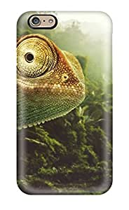 For Iphone 6 Protector Case Chameleon Phone Cover