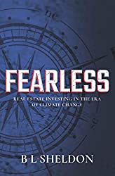 Image of the product FEARLESS: Real Estate that is listed on the catalogue brand of .