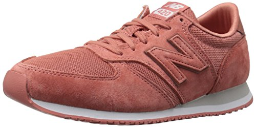 420 Copper Donna Sneaker Rose Multicolore New Balance AqBzwS