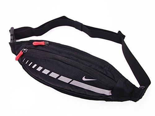 Buy nike waist pack for men