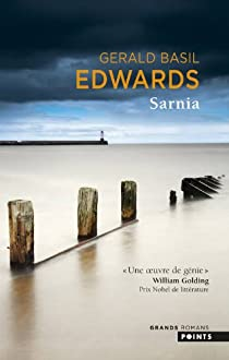 Sarnia par Edwards
