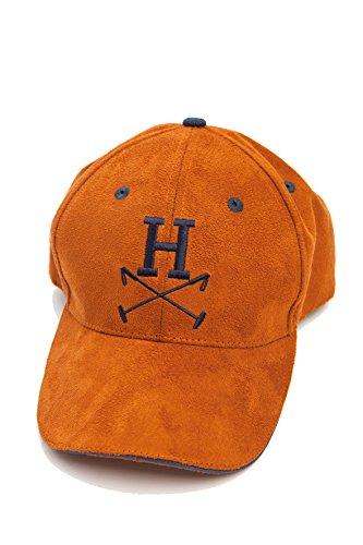 (Horseware Baseball Cap)