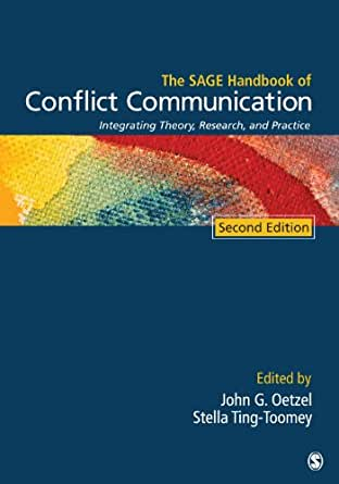 conflict theory disability A general theories of hate crime strain, doing difference and conflict theory' which of both 'doing difference' and self control theory.