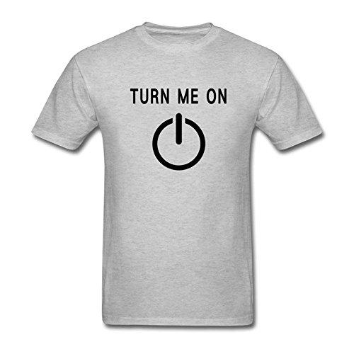 mens-turn-me-on-power-switch-design-crewneck-t-shirt-grey-m