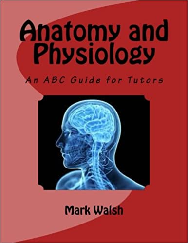 Buy Anatomy and Physiology for Health and Social Care: An ABC Guide ...