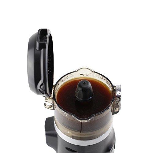 FelizCoche 12V Espresso Machine Car Espresso Coffee Machine, Make Espresso in Car 12V Car Coffee Maker with 2 cups by FelizCoche (Image #2)