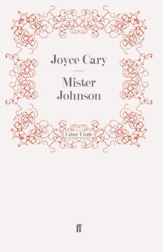 mister-johnson