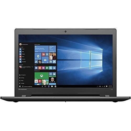 """2016 Lenovo 17.3"""" Widescreen 1600x900 Laptop, Intel 6th G..."""