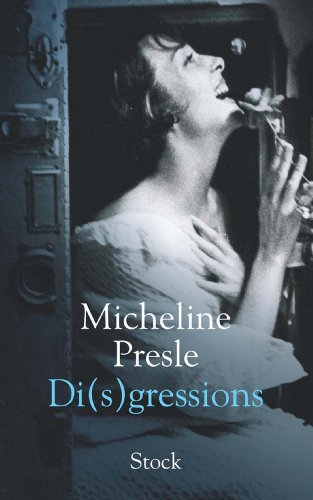 Di(s)gressions (Essais - Documents) (French Edition)