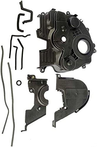 APDTY 746712 Includes Timing Cover Gasket /& Seal