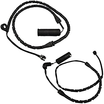 uro parts 34 35 1 165 579 front brake pad sensor high quality Holley Fuel Controller uro parts 34 35 1 165 579 front brake pad sensor high quality