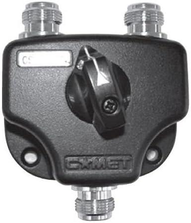 COMET CSW de 201gn pesado 2 compartimento Antena ...