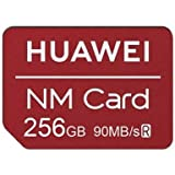 Huawei ファーウェイ純正 NM Card 256GB (Nano Memory Card 256GB) Huawei Mate 20, Mate 20 Pro, Mate 20 RS, Mate 20 X 対応 【並行輸入品】
