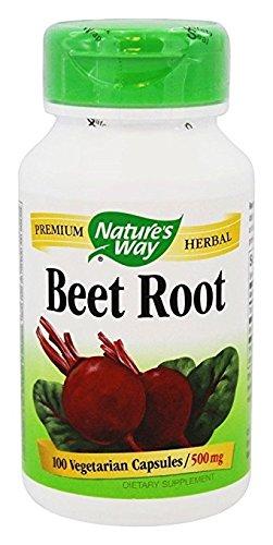 Beet Root 100C ( 2 Pack)