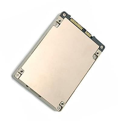 Micron S630DC 960GB SAS FD