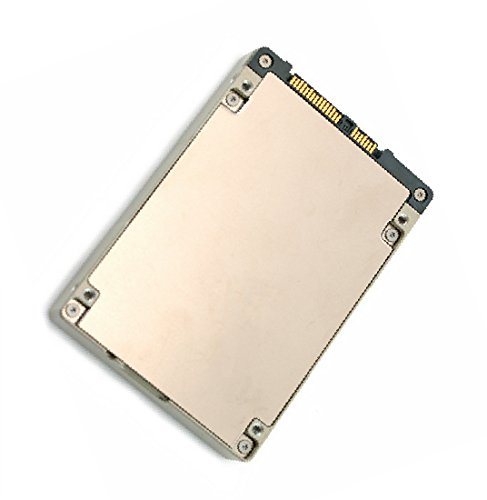 """Micron S600DC S630DC 3.84 TB 2.5"""" Internal Solid State Drive"""