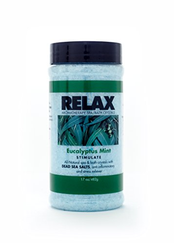 eucalyptus-mint-aromatherapy-bath-salts-17-oz-natural-minerals-for-soaking-aches-pains-stress-relief