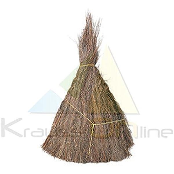 Manto de brezo para parasol - 2.00 mts.: Amazon.es: Jardín