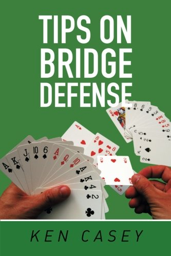 Download Tips on Bridge Defense ebook