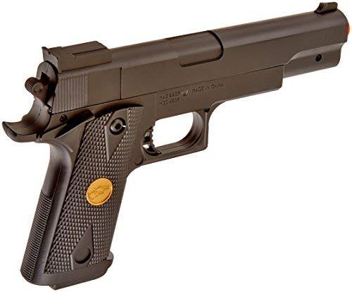 BBTac P169 Airsoft Gun