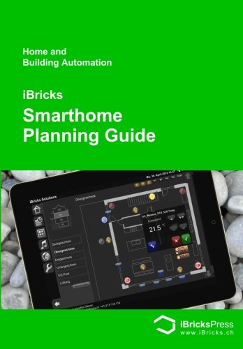 Download Smarthome Planning Guide pdf epub