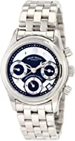 Armand Nicolet Women's 9154A-NN-M9150 M03 Classic Automatic Stainless-Steel Watch from Armand Nicolet