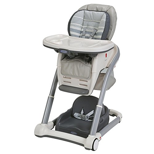 graco blossom 4 in 1 - 5