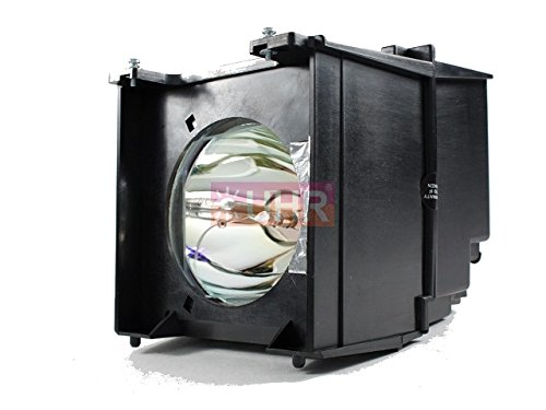 UHR Lamps International RM605 120W SHP Rear Projection TV Lamp