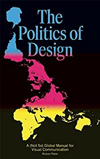 Amazon graphic design history a critical guide 9780132410755 the politics of design a not so global manual for visual communication fandeluxe Gallery
