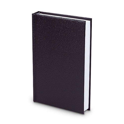 hardbound-paper-220-pages-sketchbook-8-x-5-1-2