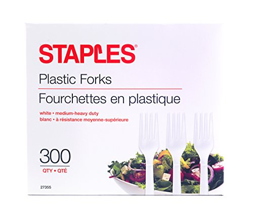 brighton-professionaltm-medium-weight-plastic-cutlery-forks-300-box