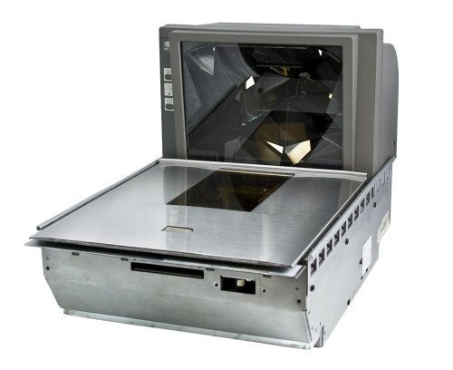ncr-realscan-75-scanner-scale-model-7875-2000-eas-ready