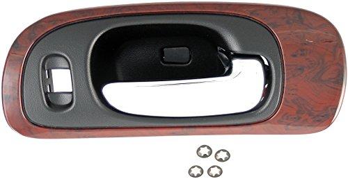 Dorman 82095 Chrysler Concorde Passenger Side Interior Replacement Door Handle